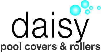 New-Daisy-logo