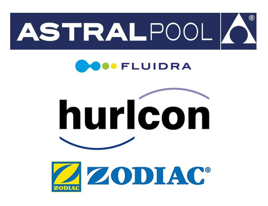 astralpool_zodiac_hurlcon_fluidra_logo_900x